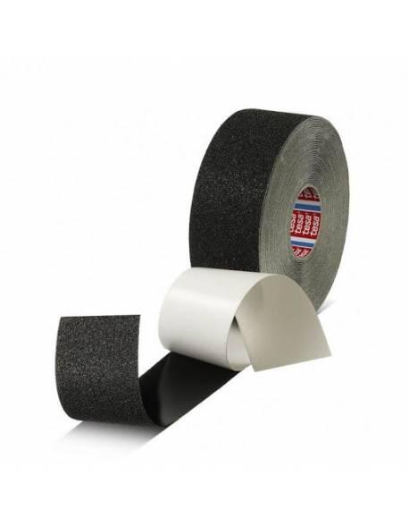Tesa antislip tape 60950 50mmx15m Black