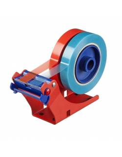 Adhesive tape holder tesa® 6012