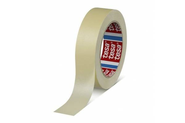 Painting tape tesa® 04329 50mm x 50m