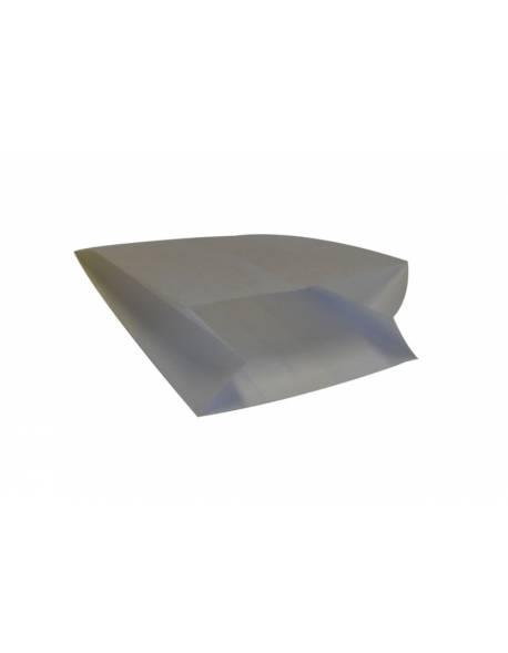 Popieriniai maišeliai 100x50x150mm/250vnt.