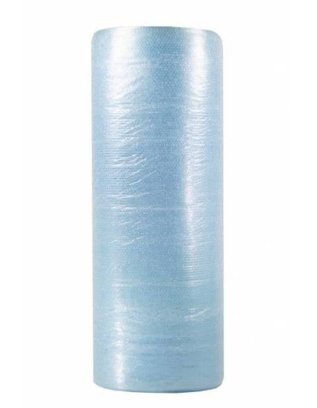 Burbulinė Pakavimo Plėvelė 1,5m x 100m