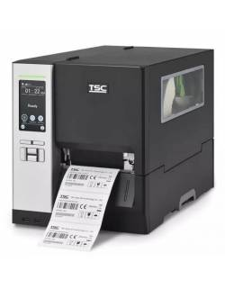 Industrial label printer TSC MH340T