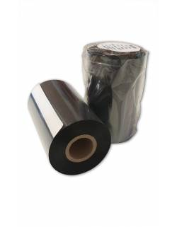 Carbon ribbon for printers 104mm x 300m