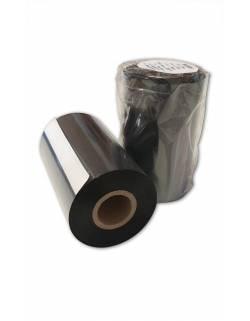 Carbon ribbon for printers 104mm x 300m