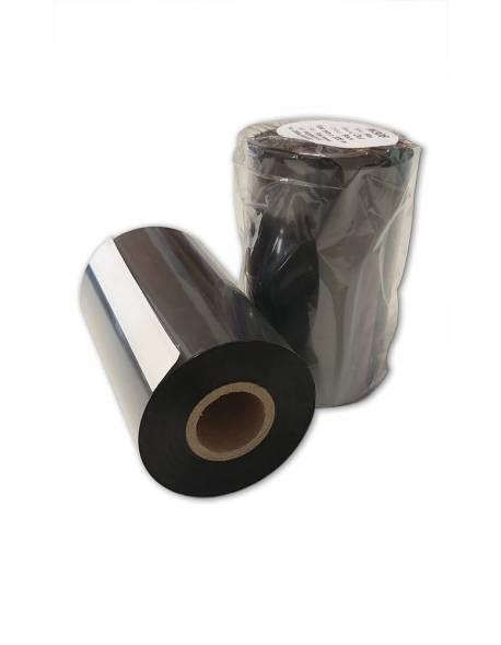 Karboninė juosta spausdintuvams 104mm x 300m