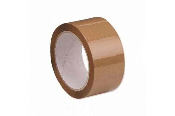 Adhesive tape 48mm x 54m