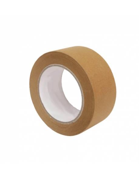 Adhesive packing tape 48mm x 50m