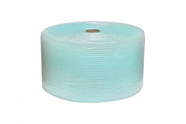 Bubble Packing Film 0.6m x 100m