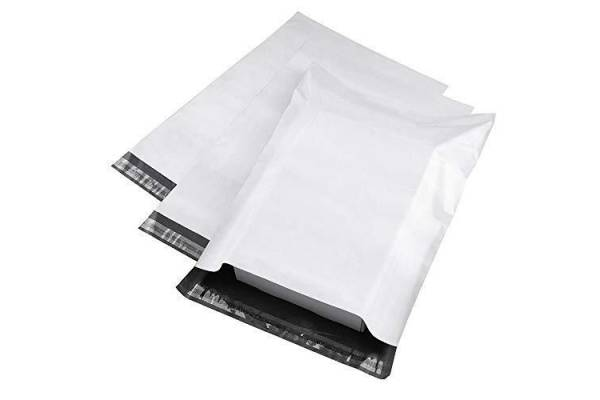 Shipping bags LDPE 175x225mm (FB01) 100pcs.