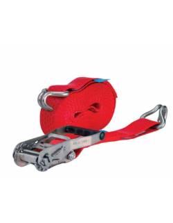 Tensioning strap WTR 5000-006 50mmx10m / 5000kg
