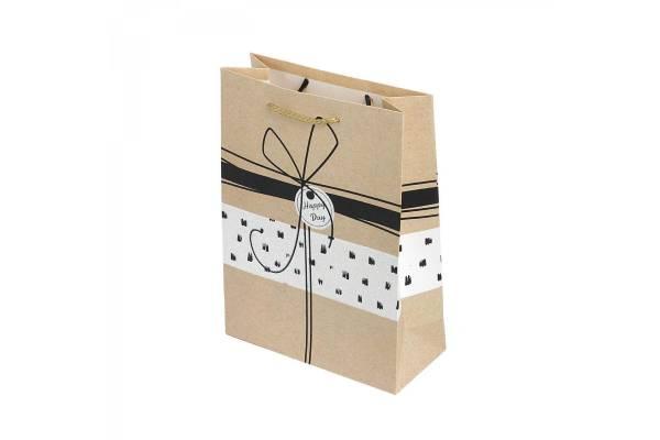 Gift bags 32cm x 10.5cm x 26cm