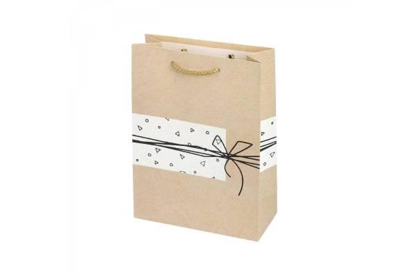 Gift bags 40cm x 13.5cm x 30cm