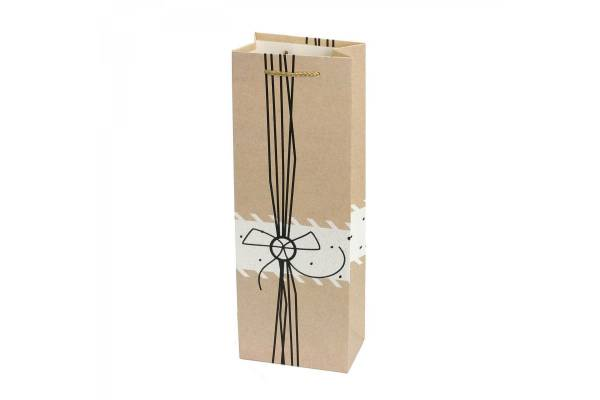 Gift bags 12.5cm x 8cm x 36cm
