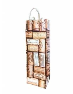 Dovanų maišelis 9x11,5x36cm