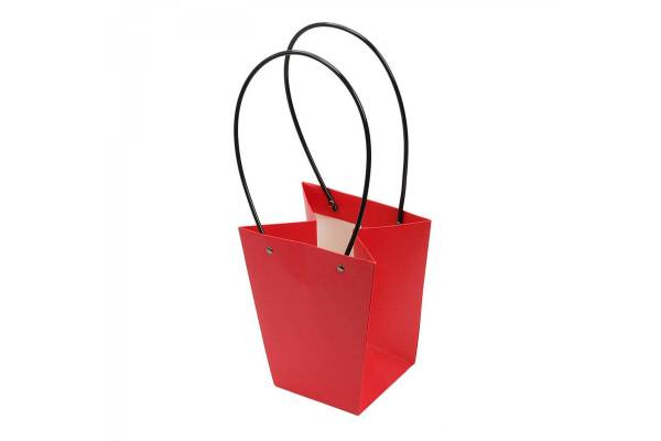 Dovanų krepšelis 20x17x11.5cm