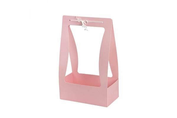 Sulankstoma dėžutė 22cm x 11,5cm x 35cm