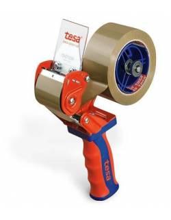 Adhesive tape tool tesa® Comfort