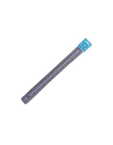 Ruler Centrum 30cm