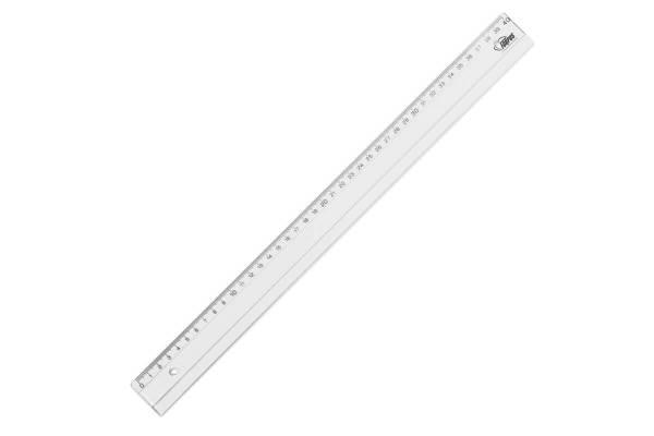 Ruler Forpus 40cm