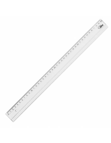Liniuotė Forpus 40cm