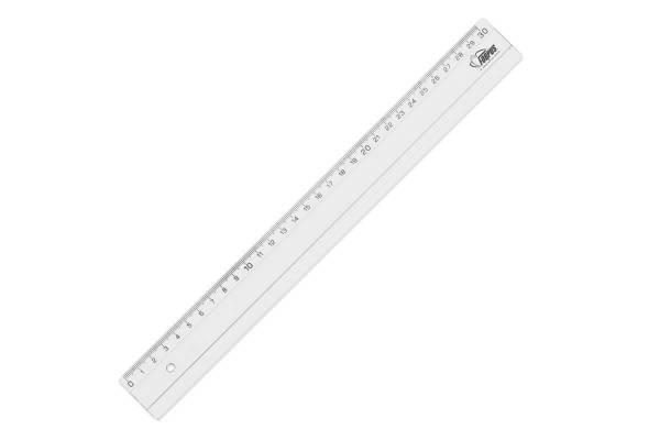 Liniuotė Forpus 30cm