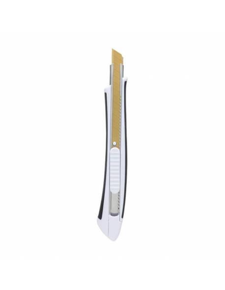 Layout knife SCOTCH, 9mm