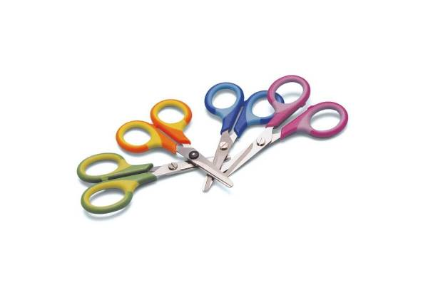 Scissors WEDO 11.5 cm