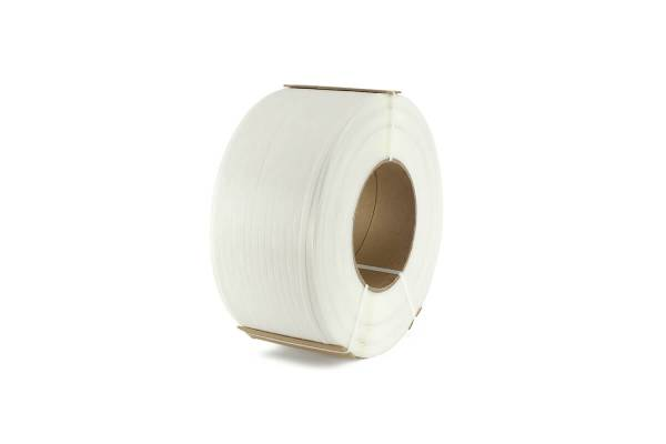 PP fastening tape 12mm x 3000m