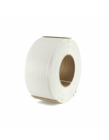 PP fastening tape 12mm x 3000m