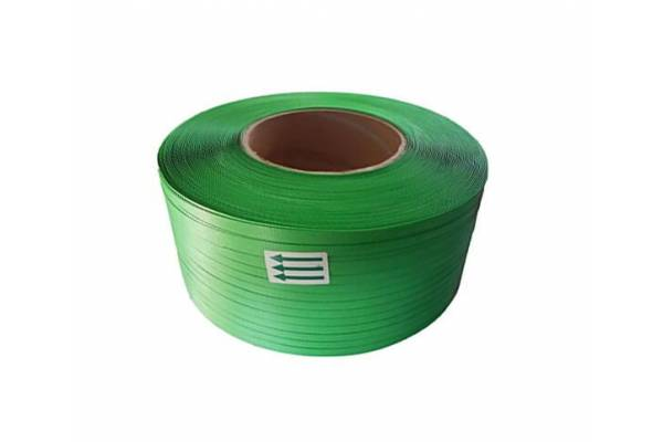 PP fastening tape 15mm x 2400m