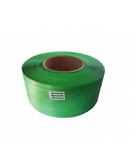 PP fastening tape 15mm x 2400m