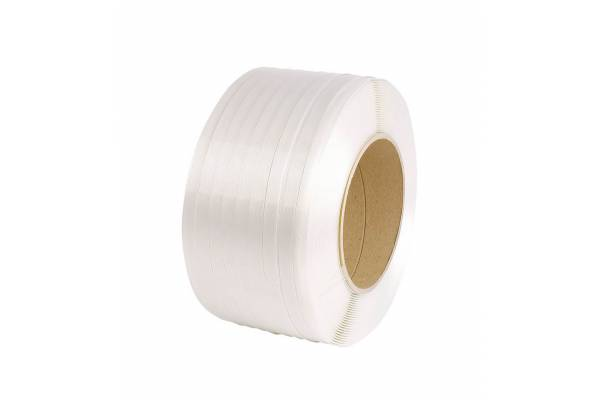 PP fastening tape 19mm x 1200m