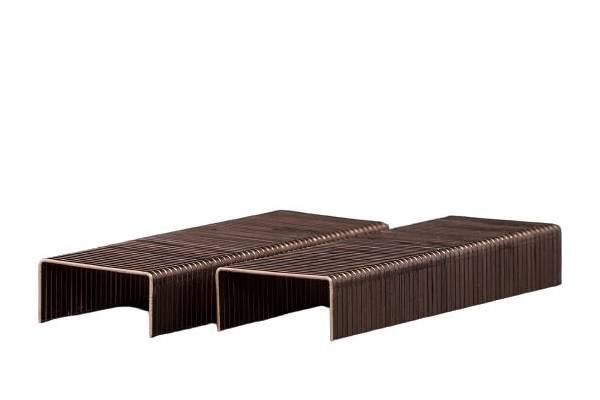 Kabės JK561-32/18C 25 tūkst,/dėžėje
