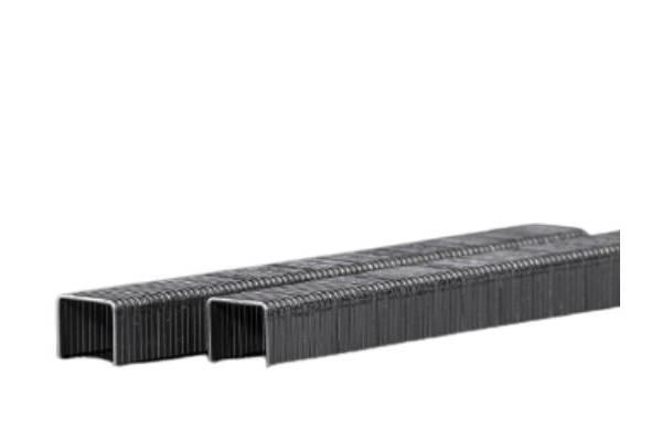 Kabės 8mm JK779, 100 tūkst. vnt.