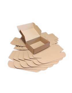 Cardboard box 280x200x90mm (M)