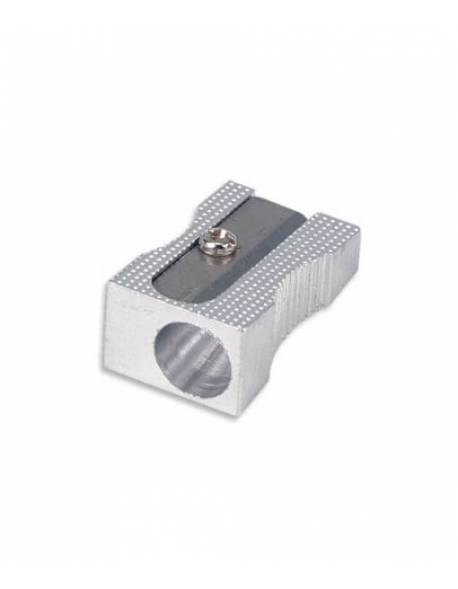 Metal sharpener CENTRUM