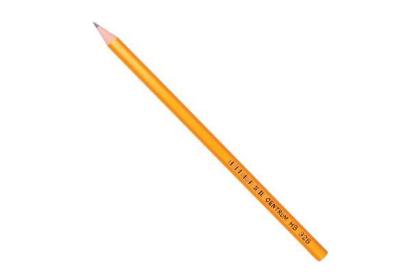 Pieštukas CENTRUM 326, HB