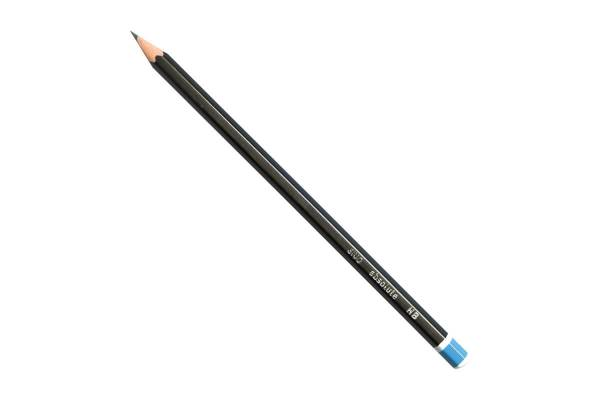 Pencil SiVO ABSOLUTE (Hex) HB