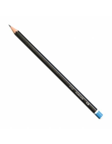 Pieštukas SiVO ABSOLUTE (Hex) HB