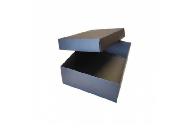 Dėžė 2-jų dalių, DEKO 280x210x90mm