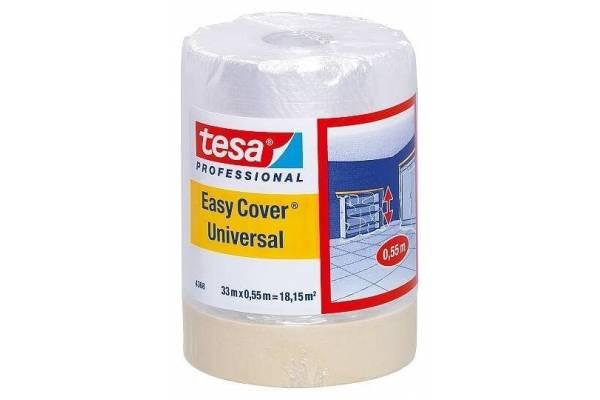 tesa® 4368 Easy Cover PREMIUM Film 550mmx33m