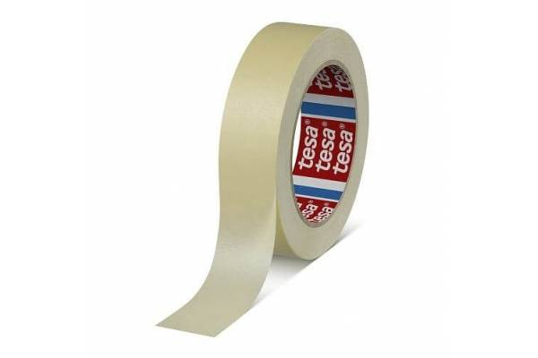 Painting tape tesa® 04329 19mm x 50m