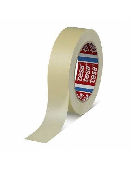Painting tape tesa® 04329 25mm x 50m