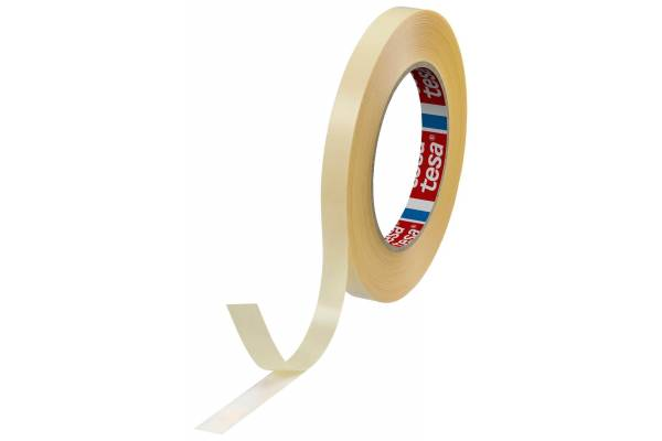 Double sided adhesive tape tesa® 64621 12mm x 50m