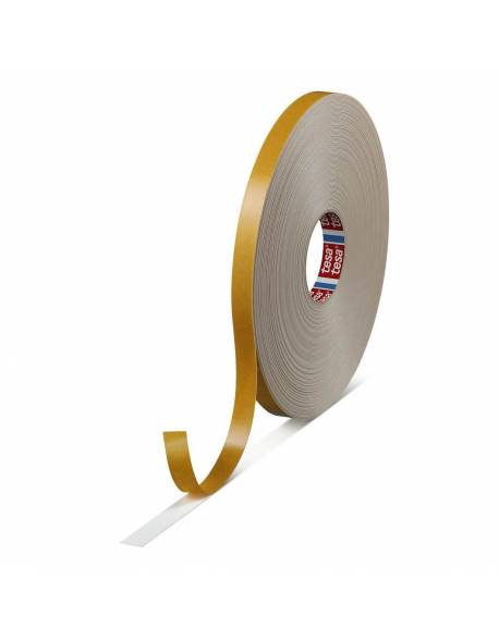 Dvipusė lipni tvirtinimo juosta tesa® 04952 19mm x 50m