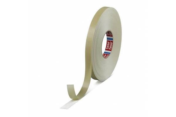 Double sided PE foam tape tesa 64958-03 19mm x 25m