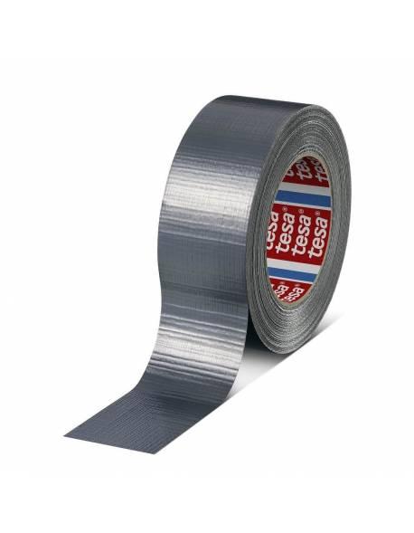 Lipni audinio juosta tesa® 4613 48mm x 50m