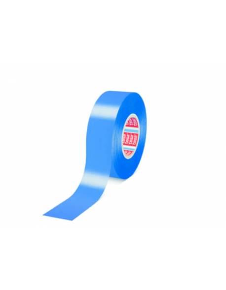 Premium Multipurpose Soft PVC Tape BLUE 19mmx33m