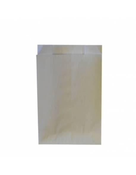 Popieriniai maišeliai 100x50x150mm / 250vnt.