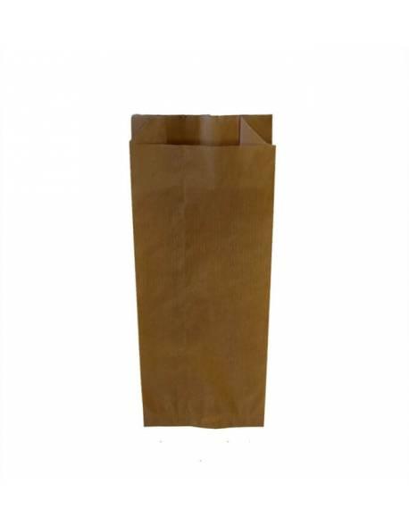 Paper bags 100x50x250mm / 1000pcs.